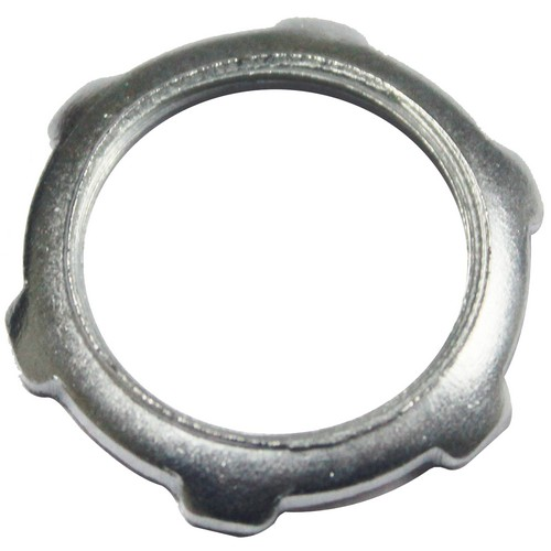 Morris 21798 Type S Knockout Seal with Screw and Bar 3-1//2 3-1//2 Morris Product
