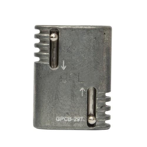 17201 Medium Loop Cable Grip 3/32