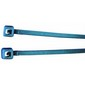 Tefzel Cable Ties For Plenum Areas