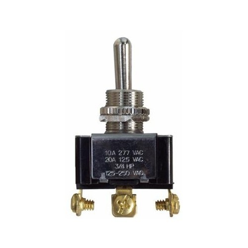 industrial electrical supply morris products heavy duty momentary contact toggle switch spdt screw terminals