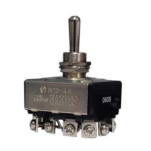 industrial electrical supply morris products rh morrisproducts com 3-Way Toggle Switch Wiring On Off Toggle Switch Wiring