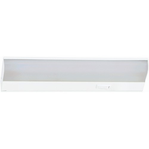 """Morris Products 71264 Undercabinet Light 24"""" Led Hardwire by ..."""