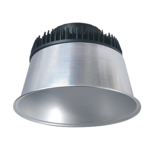 Led classic hi bay 220 watts these 220 watt led classic hi bays are clean green energy saving and efficient led replacements for inefficient fluorescent