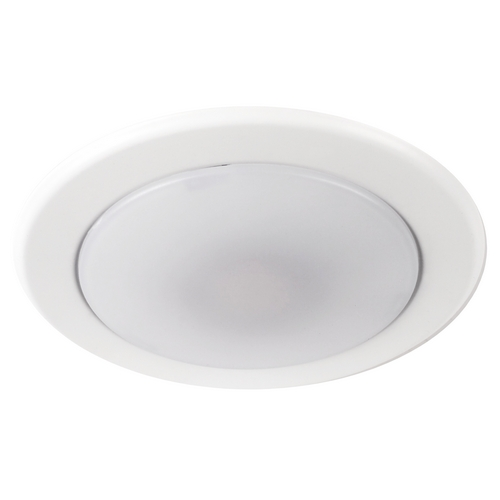 Industrial electrical supply morris products led surface mount recessed lighting retrofit kits provide an energy efficient alternative to incandescent lighting aloadofball Image collections