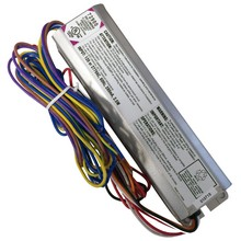 Emergency Lighting Ballasts  sc 1 st  Industrial Electrical Supply | Morris Products & Industrial Electrical Supply | Morris Products azcodes.com