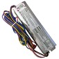 Fluorescent Emergency Lighting Ballasts T8-T12
