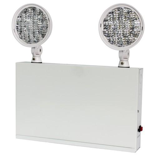 LED New York City Code Emergency Light