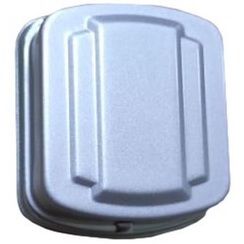 78110A Buzzer Bell