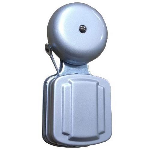 78120A Door Bell 2-1/2