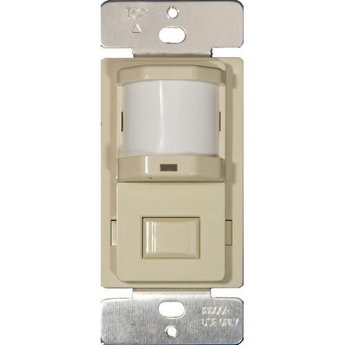 Iv Occ Sensor Infrared SCR